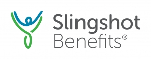 Slingshot Benefits